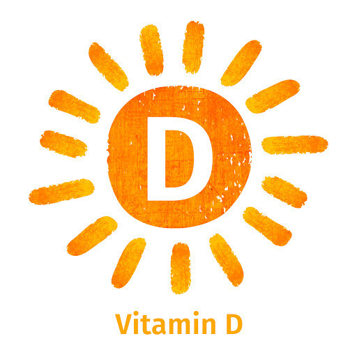Are You Getting Enough Vitamin D In Lockdown Nutrition For Life