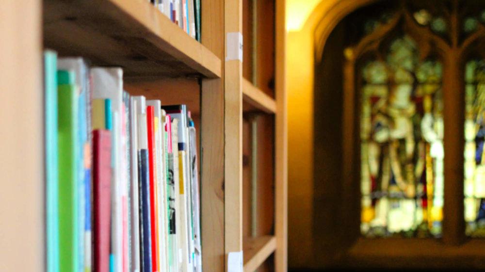 faith_scholarship_overview_oxford_conversations.jpg