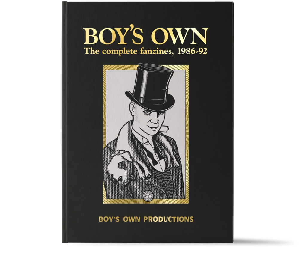 Boys_Own_30th_Anniversary_Edition_1.png