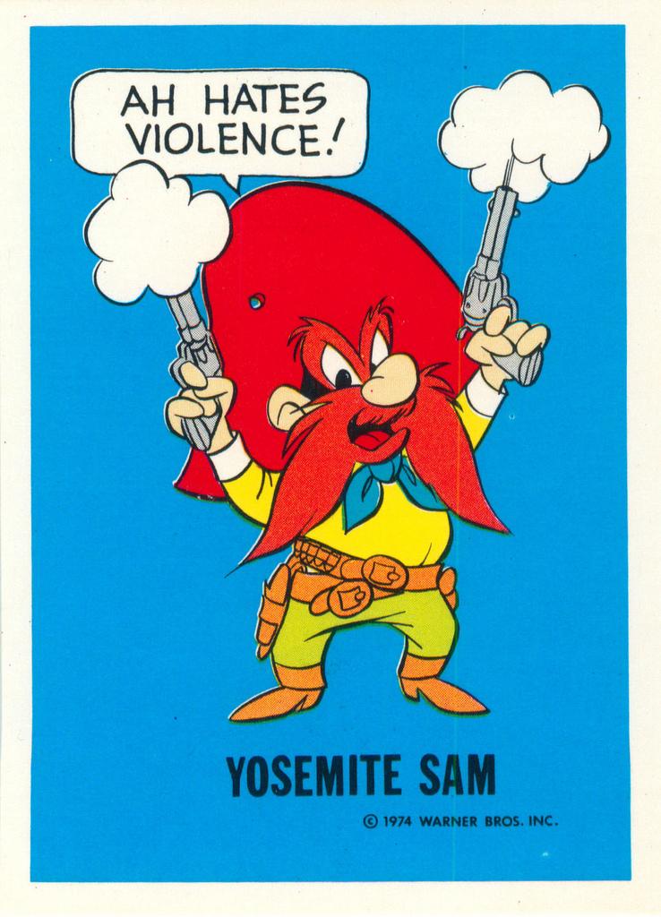 yosemite-sam.jpg