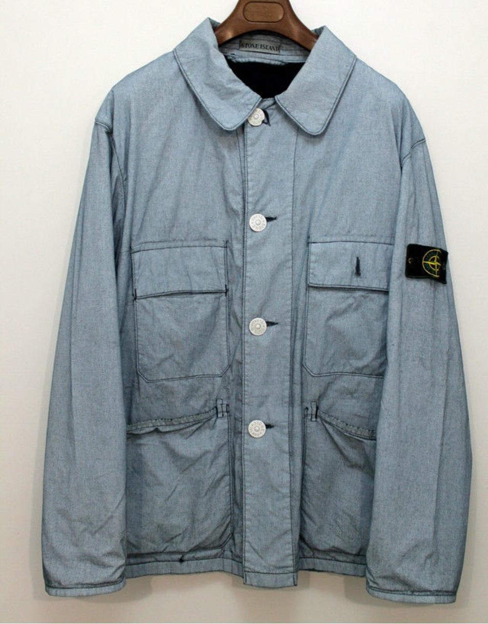 2298933-klekt-rare-stone-island-jacket-ice-vintage-marina-massimo-osti-archive-size-xl-normal.jpg