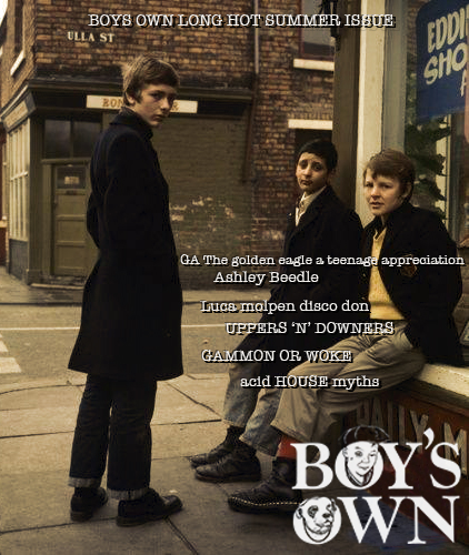 boys-own-issue-4-cover.jpg