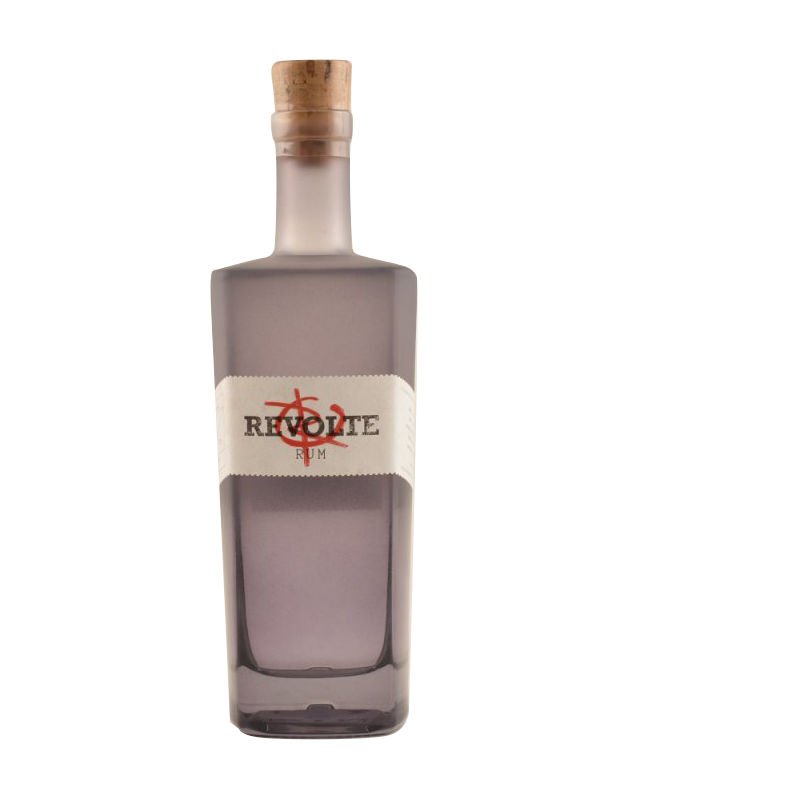 Revolte-Rum-05l.png