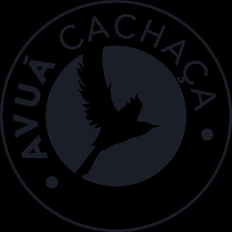 Avua_Stamp_Logo 2.png