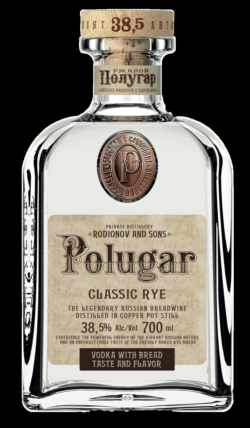 Polugar WHEAT.png