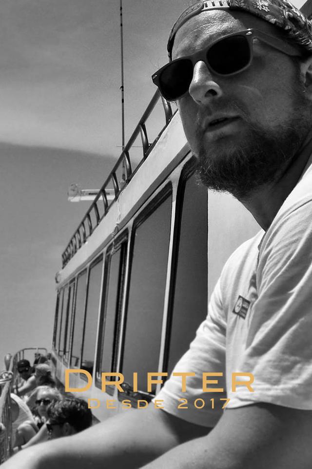 Braun DRIFTER.png