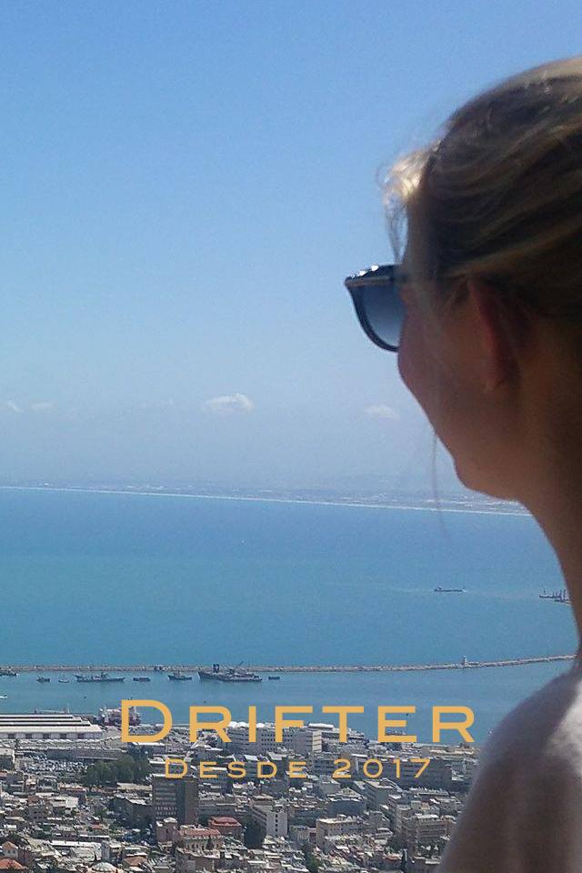 Laura DRIFTER.png