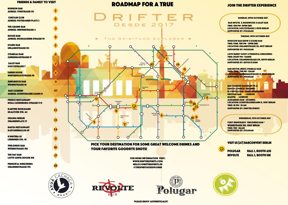 Roadmap BCB 2017.png