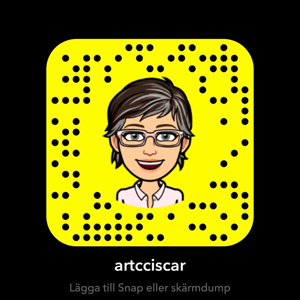 Snapchat-1391865033.jpg