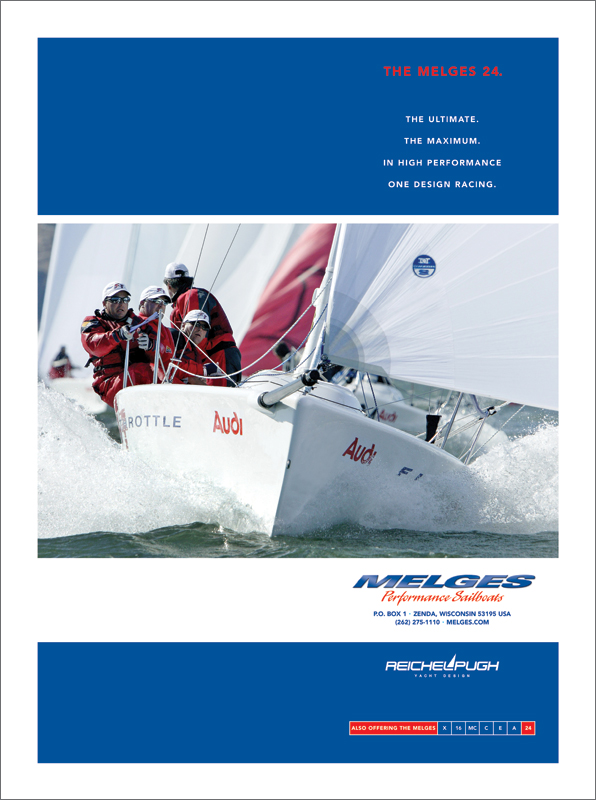 03_The-Melges-24-(b)-Melges-Performance-Sailboats.jpg