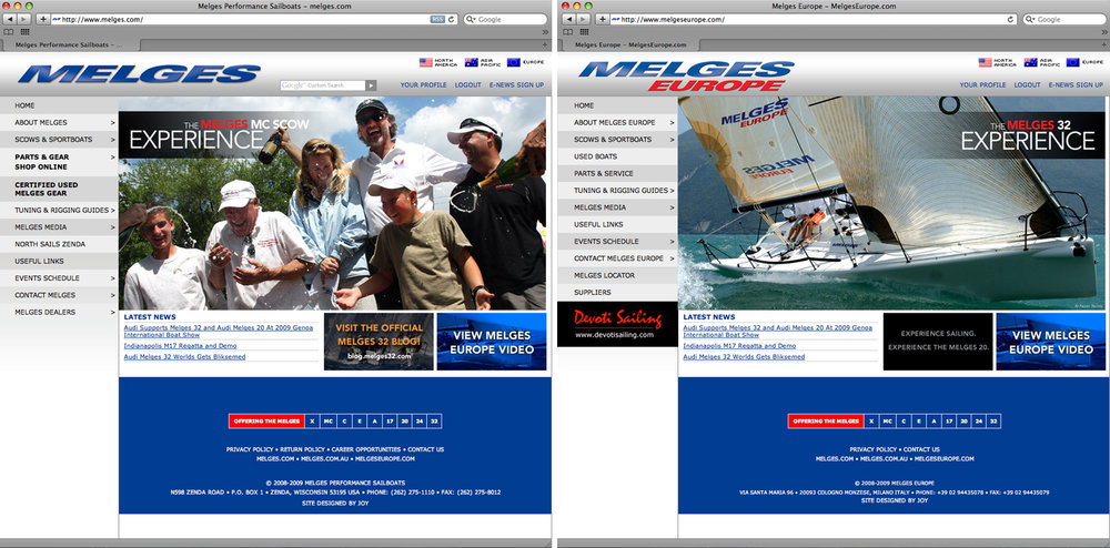 03_melges.com-(b)-Melges-Performance-Sailboats-and-Melges-Europe (1).jpg