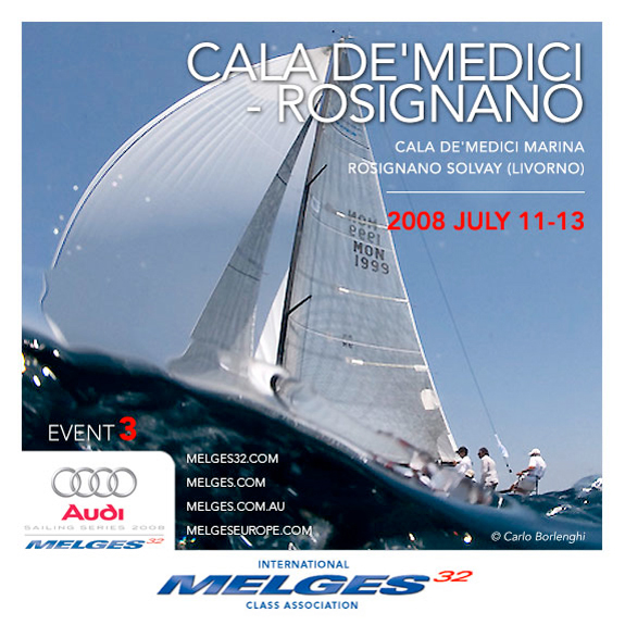 02_E-Blast-2-(b)-International-Melges-32-Class-Association.jpg