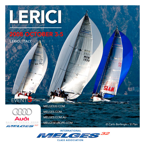 03_E-Blast-3-(b)-International-Melges-32-Class-Association.jpg