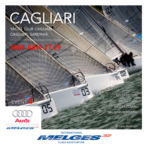 04_E-Blast-4-(b)-International-Melges-32-Class-Association.jpg