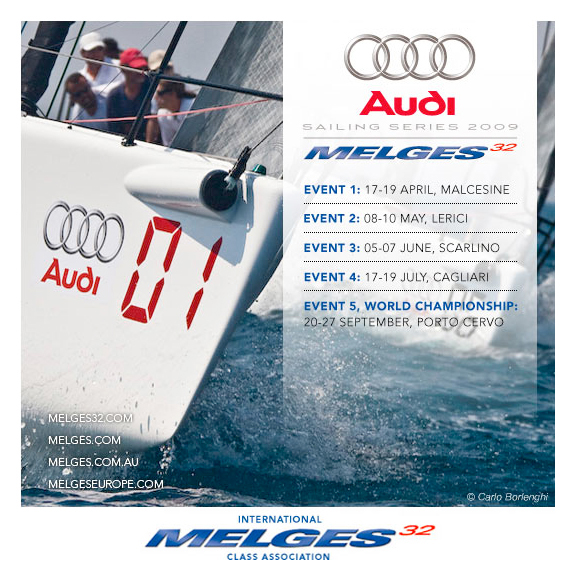 06_2009-Audi-Sailing-Series-E-Blast-(b)-International-Melges-32-Class-Association.jpg