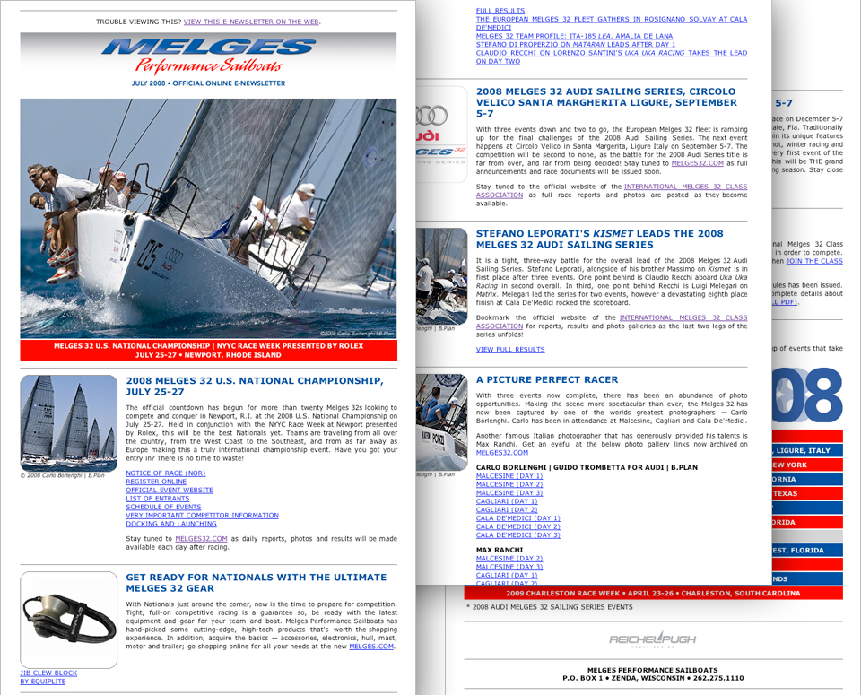 05_Monthly-Enewsletter-(b)-International-Melges-32-Class-Association.jpg