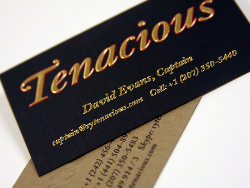 05_Private-Charter-Sailboat-Crew-Cards-(b)-Tenacious.jpg