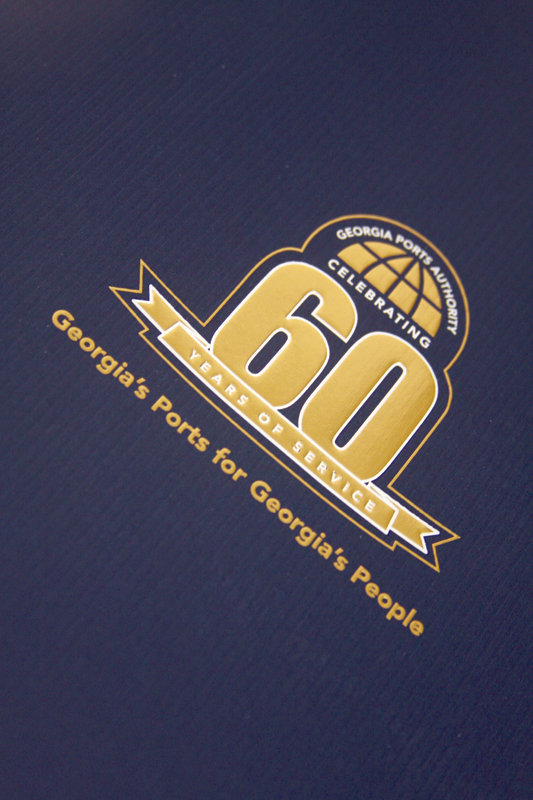 06_60-Years-Of-Service-Media-Folder-(b)-Georgia-Ports-Authority.jpg