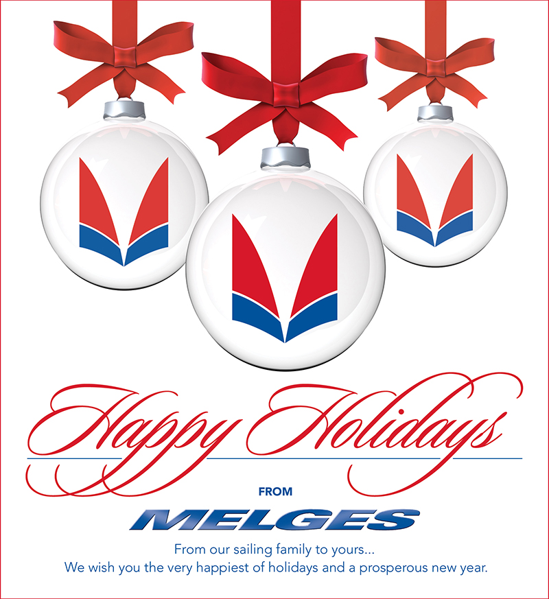 melg-2016-holiday-card.jpg