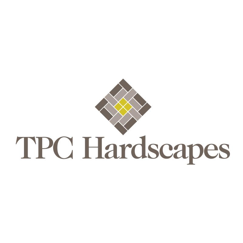 TPC Hardscapes