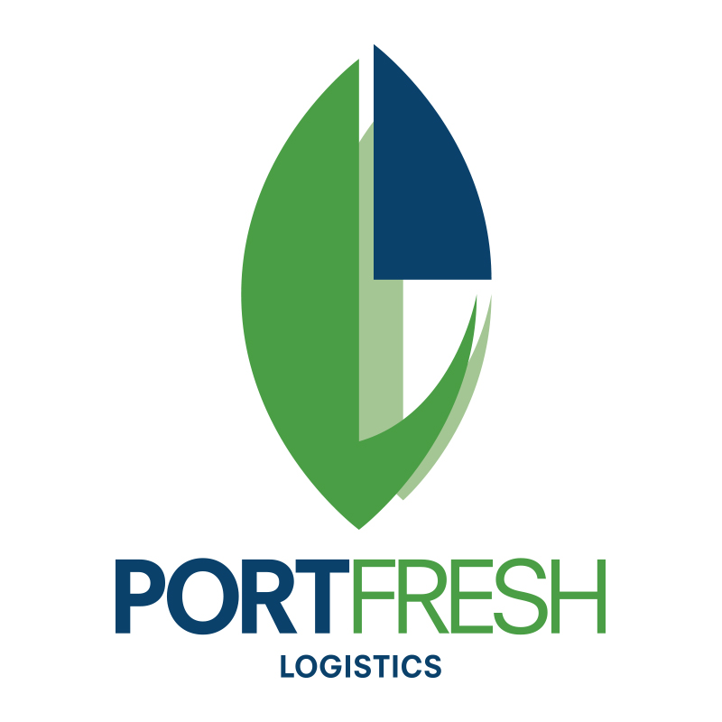 PortFresh Logistics