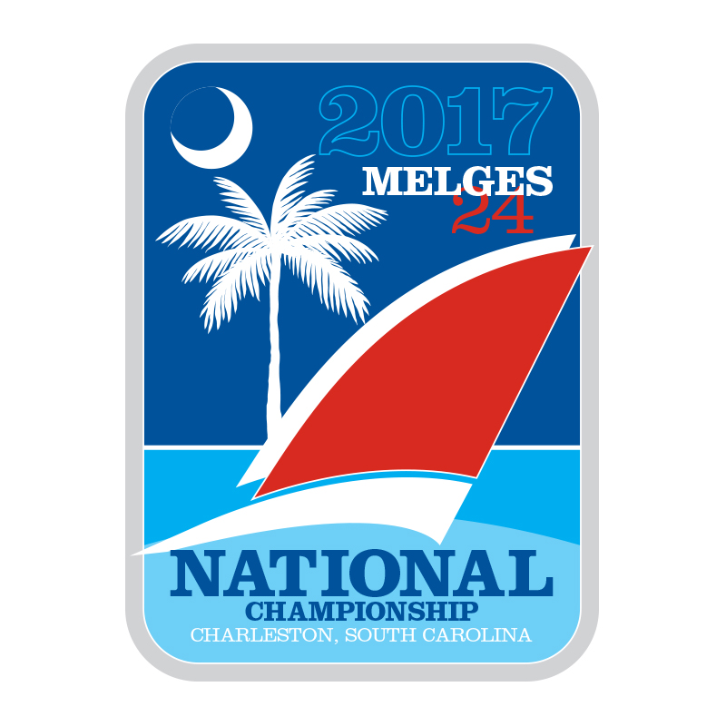 2017 Melges 24 US National Championship