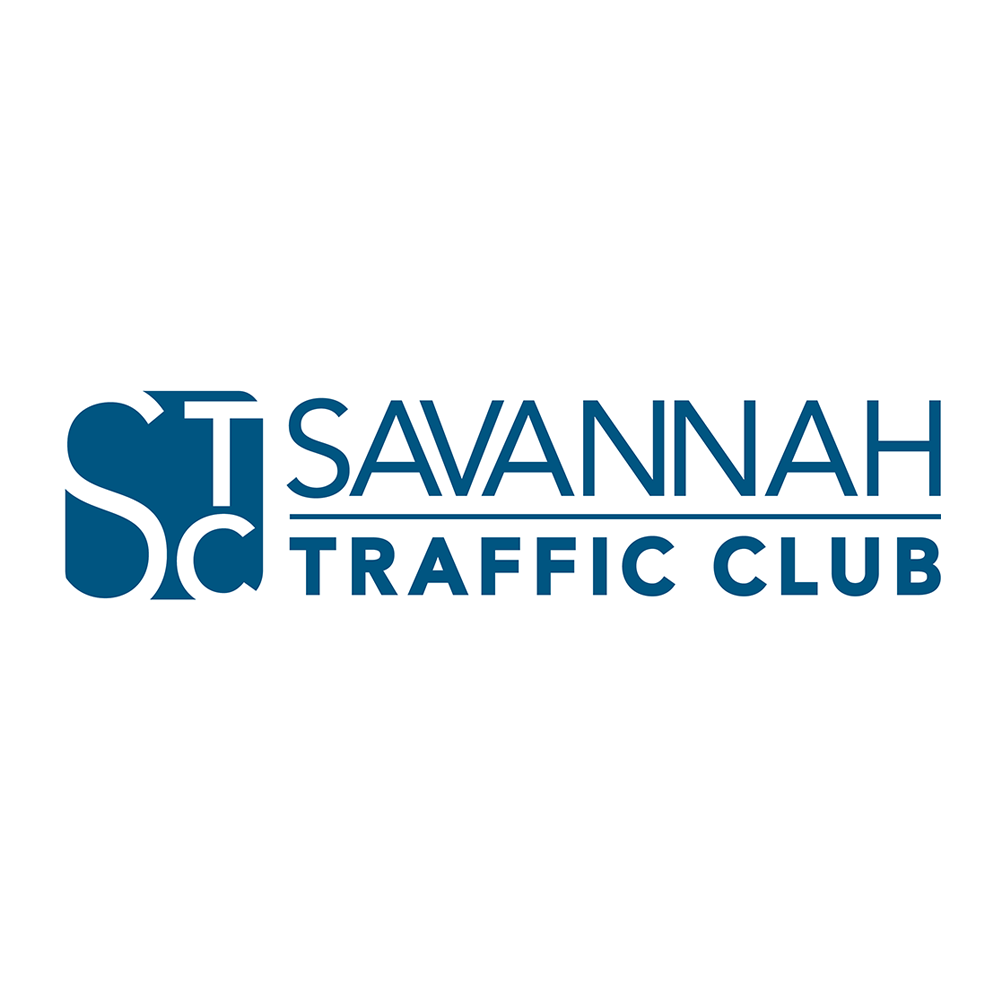 Savannah Traffic Club