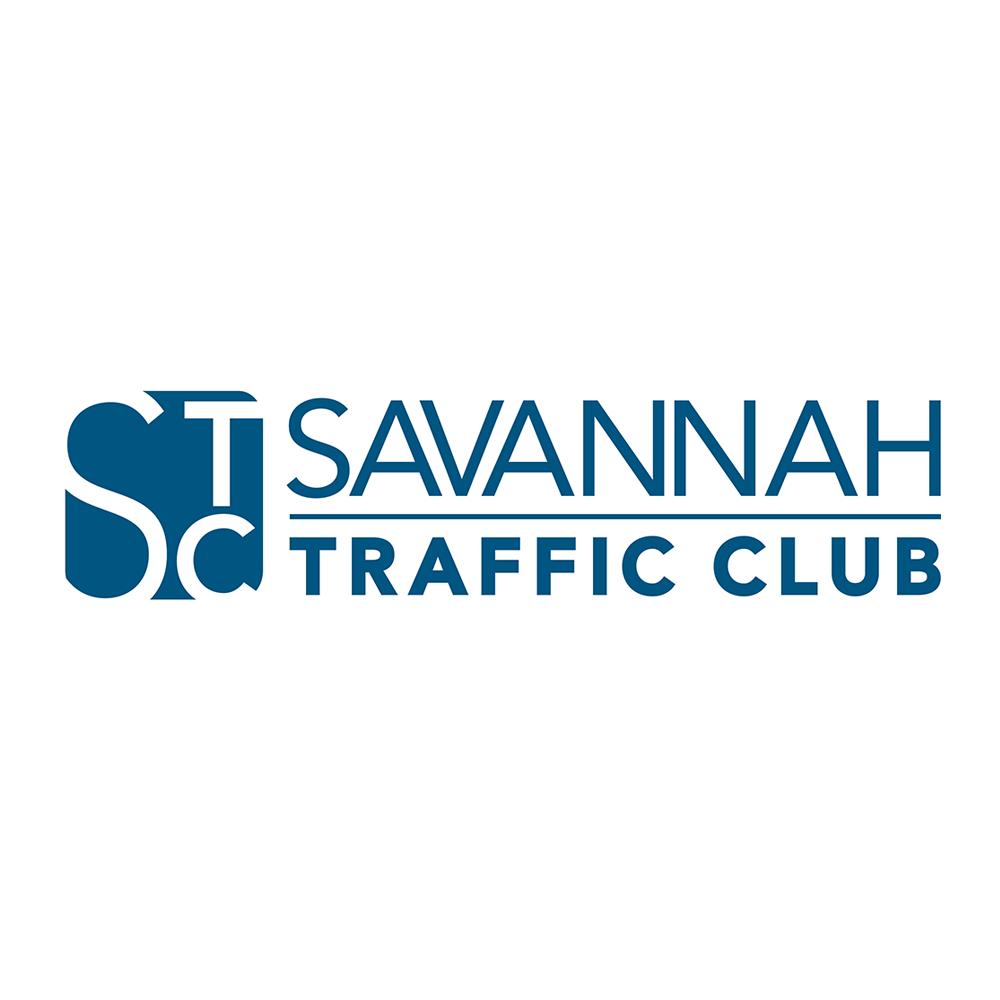 Savannah Traffic Club
