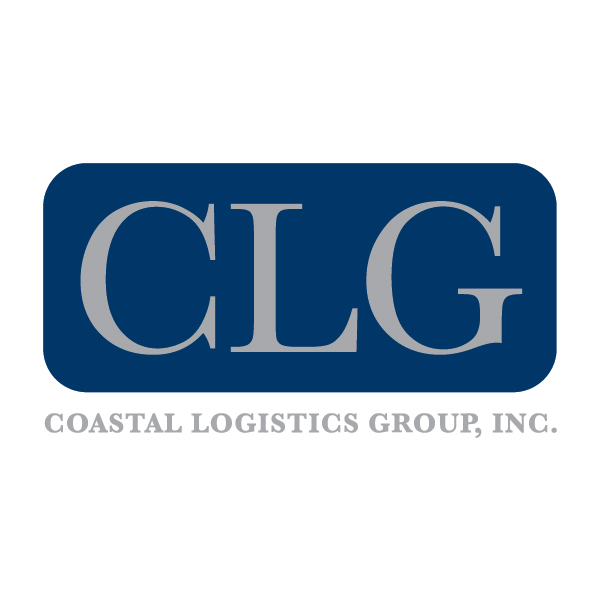 02_Coastal-Logistics-Group.jpg