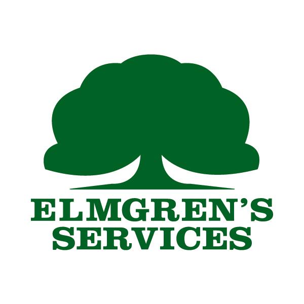 03_Elmgren's-Services.jpg