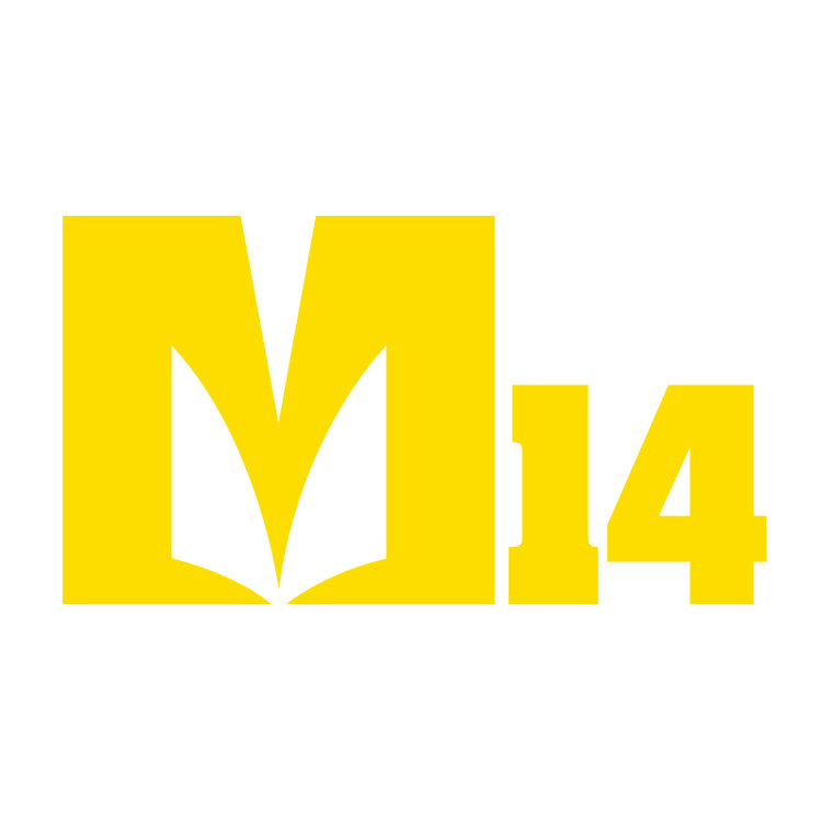 M14-Logo.jpg