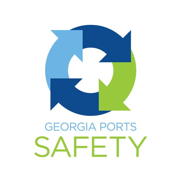 gpa-safety-2.jpg