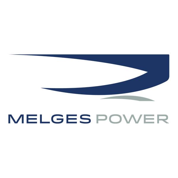 melgespower.jpg