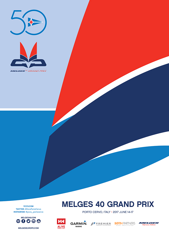 m40-portocervo-poster-1.jpg