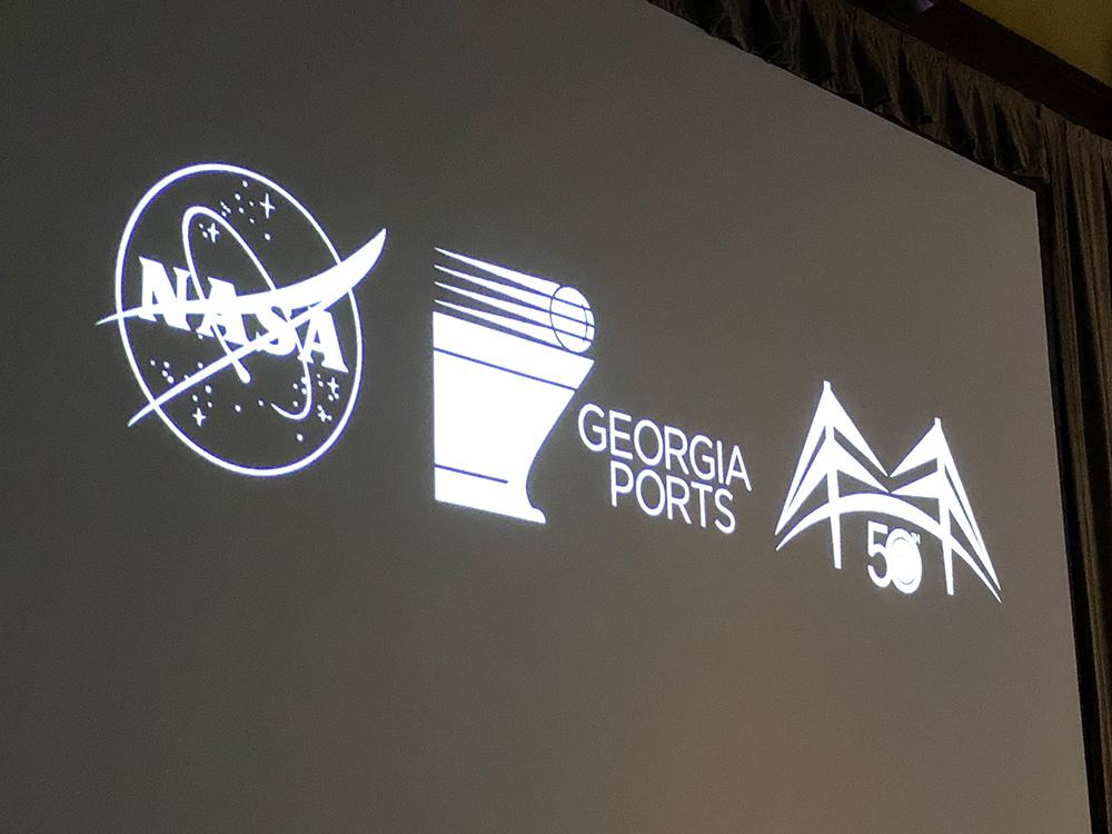 gftc-logos.jpg
