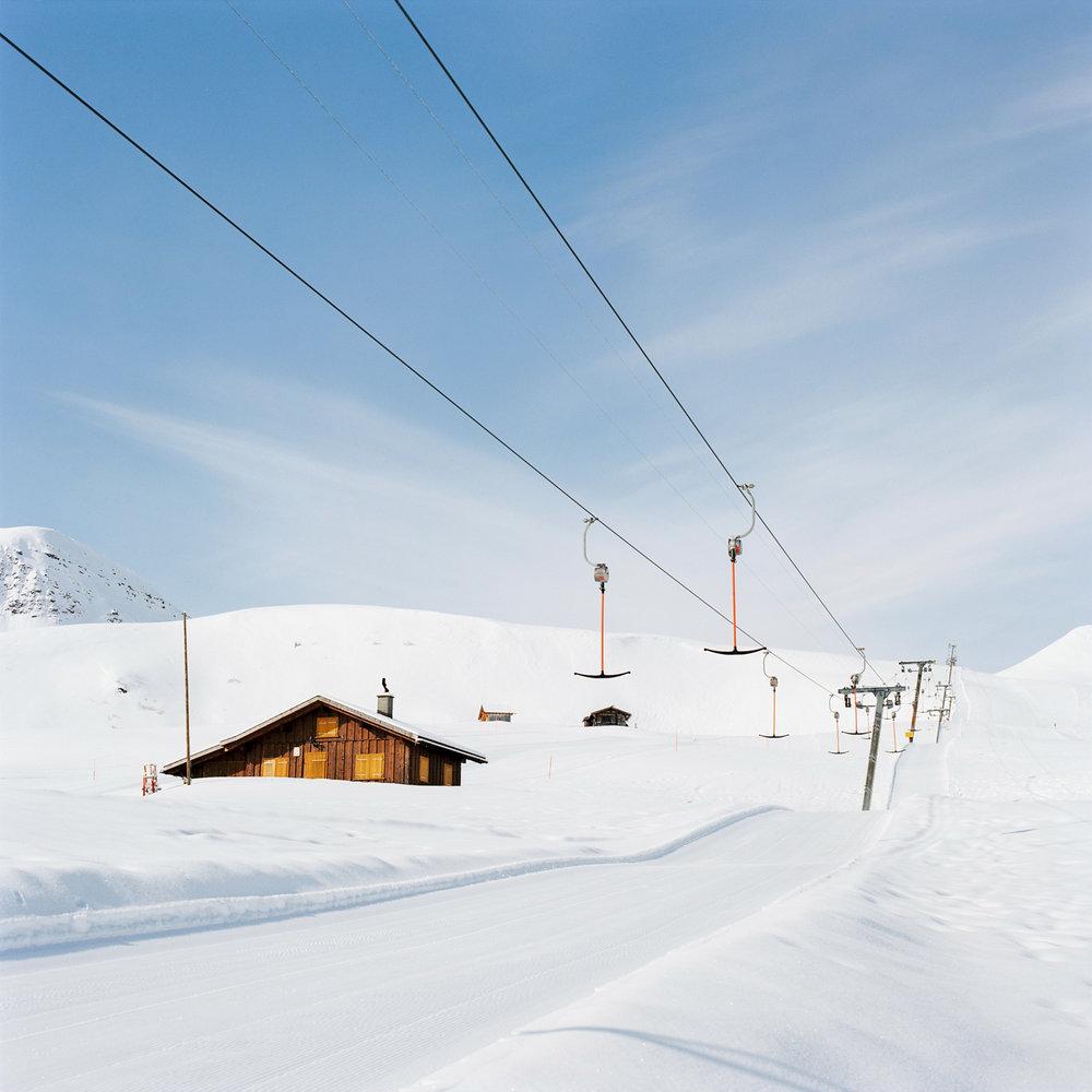 Ski & Wintersport - kaufen, mieten und reparieren