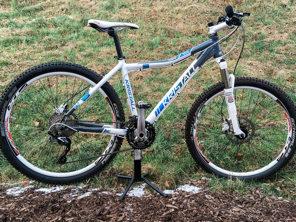 kristall-bike-wate-500.jpg