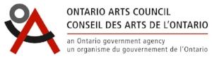 OAC logo again.jpg