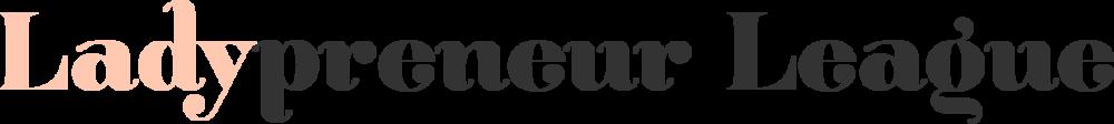 LadpreneurLeague_Logo.png