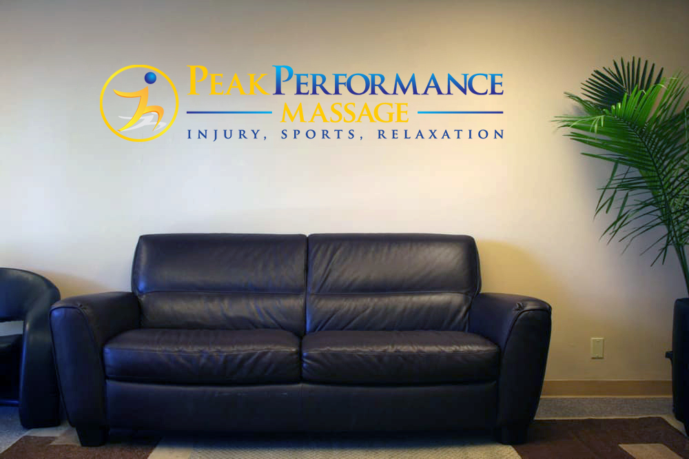 Peak-Performance-Massage_Studio-Entry.jpg