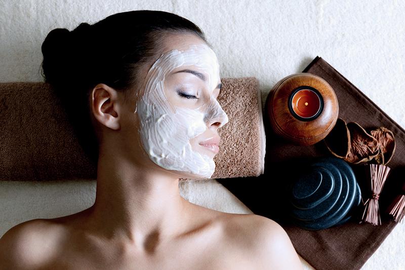 Skin & Body Care at Peak Performance Massage Monterey