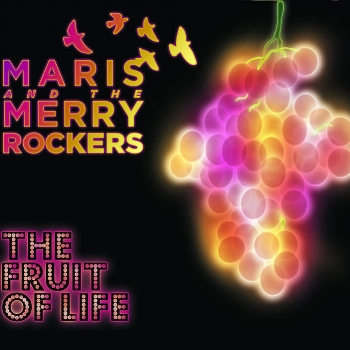 fruit of life cover.jpg