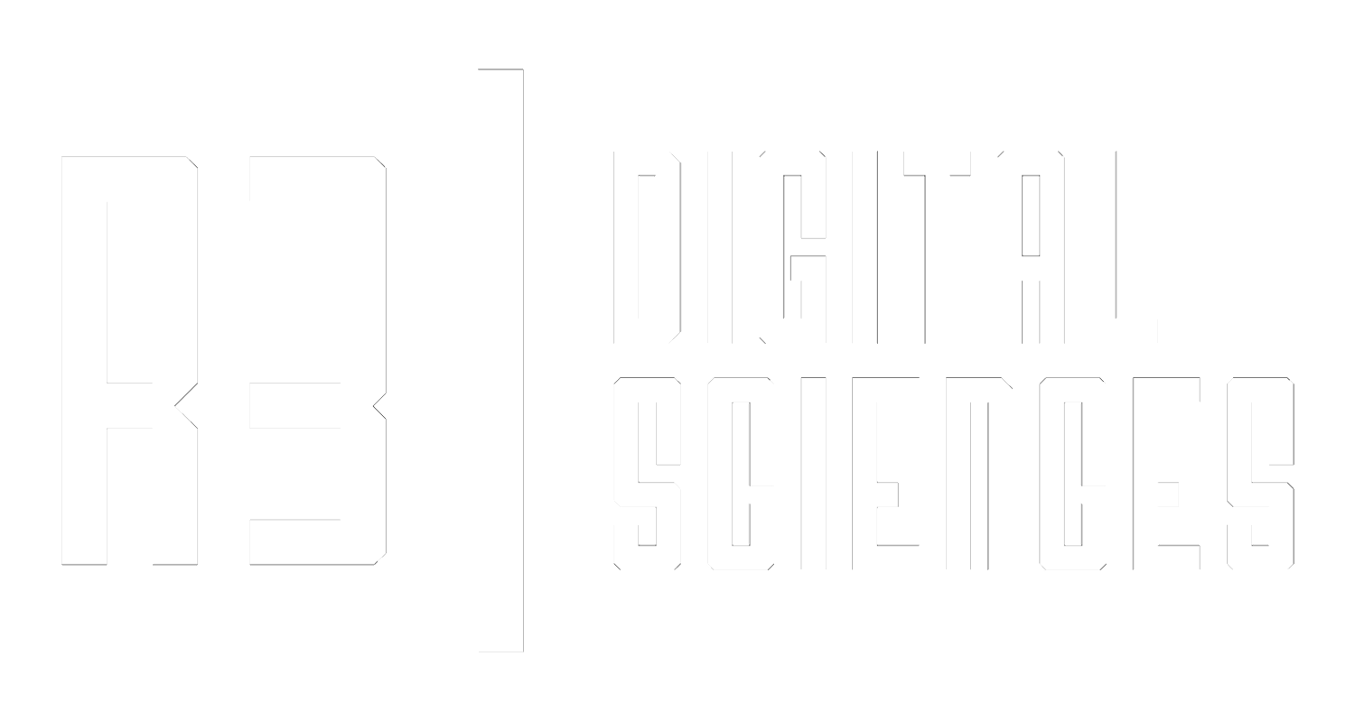 R3 Digital Sciences