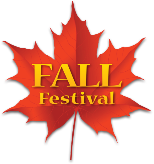 Northstar Publishing Fall Festival