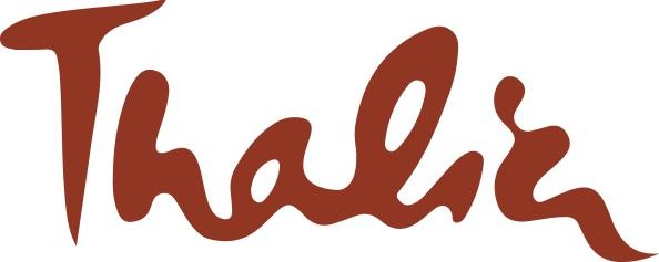 Thalia Logo (1).jpg