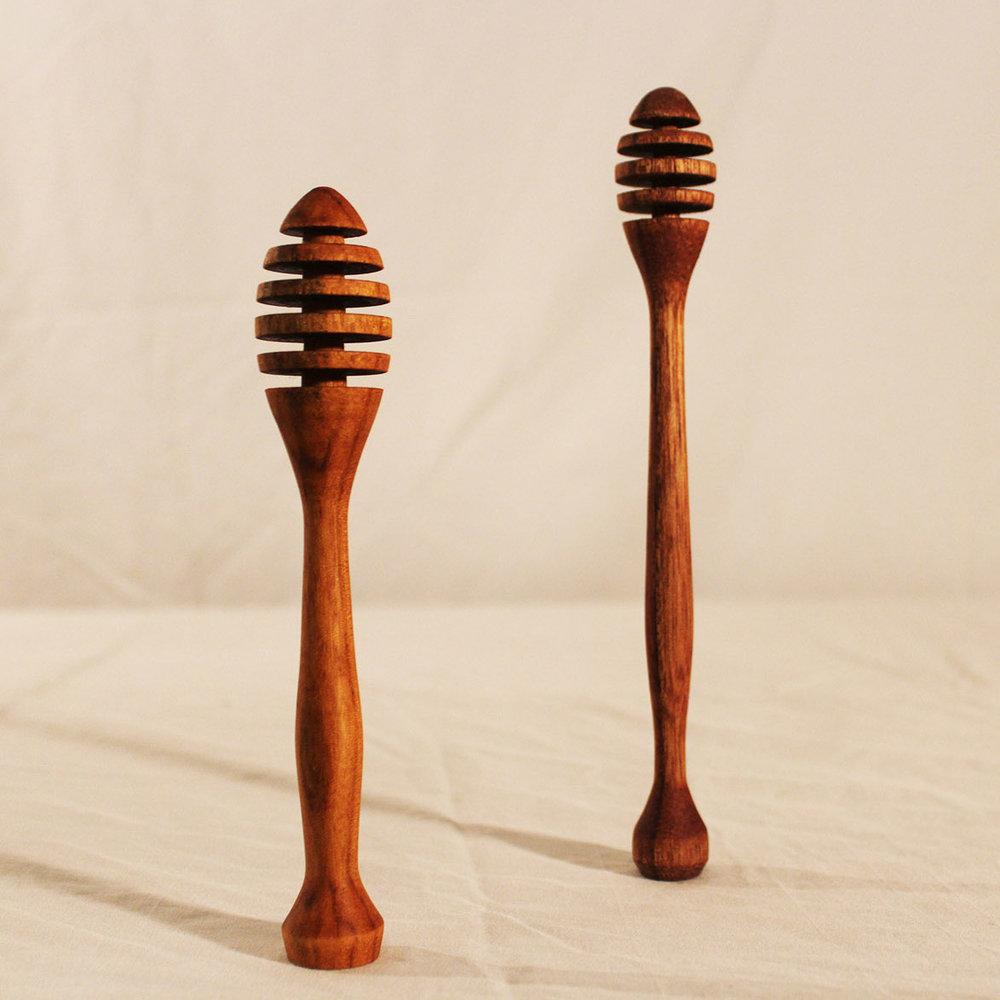Cuccio Handmade