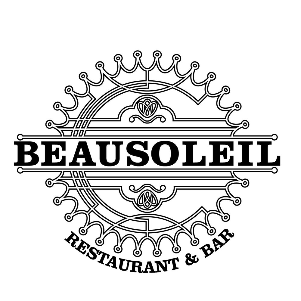 Beasoleil Restaurant & Bar