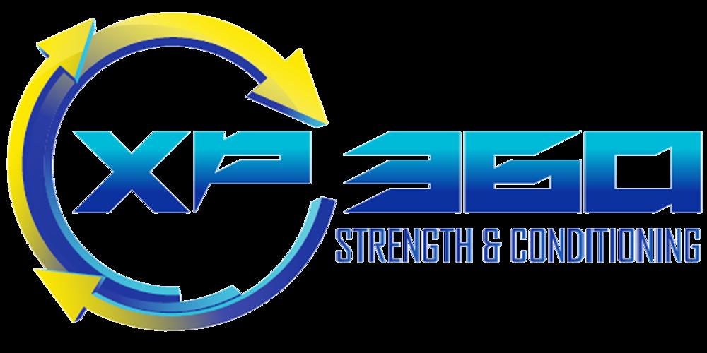 Logo no background v2.png
