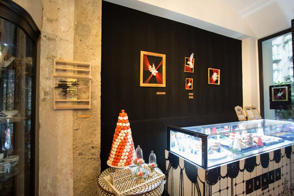 1-Exhibits-036.jpg