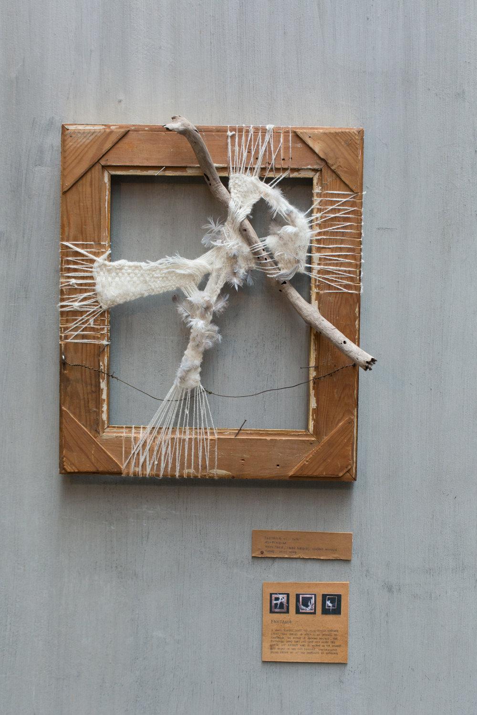 1-Exhibits-004.jpg